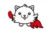 令和3年度「赤い羽根共同募金運動キャッチコピー」を募集します!