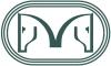 (公財)中央競馬馬主社会福祉財団による平成29年度助成事業の要望申請を募集します!