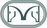 (公財)中央競馬馬主社会福祉財団による平成29年度助成事業の要望申請を募集します!(終了いたしました)