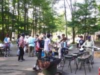 平成25年度募金による26年度事業実施報告②(秋田県心の健康福祉会)