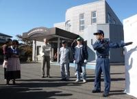 平成24年度募金による25年度助成事業実施報告⑥(秋田市社会福祉協議会)