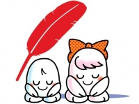 「台風18号大分県災害義援金」へのご協力ありがとうございました!